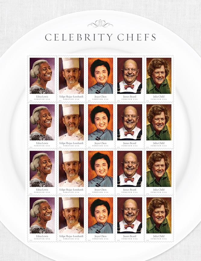 Chefs_Pane_Final