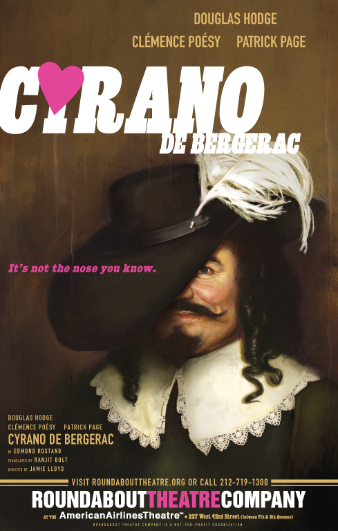 CyranoWindowcard