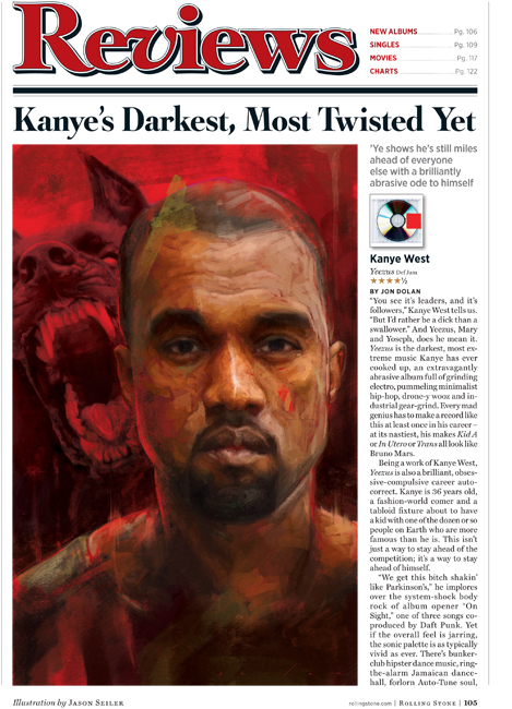 KanyeIllustration-1