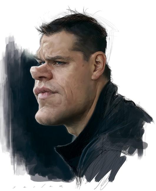 Matt_paint