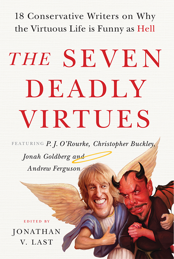 Seven_Deadly_Virtues_Mechanical.indd