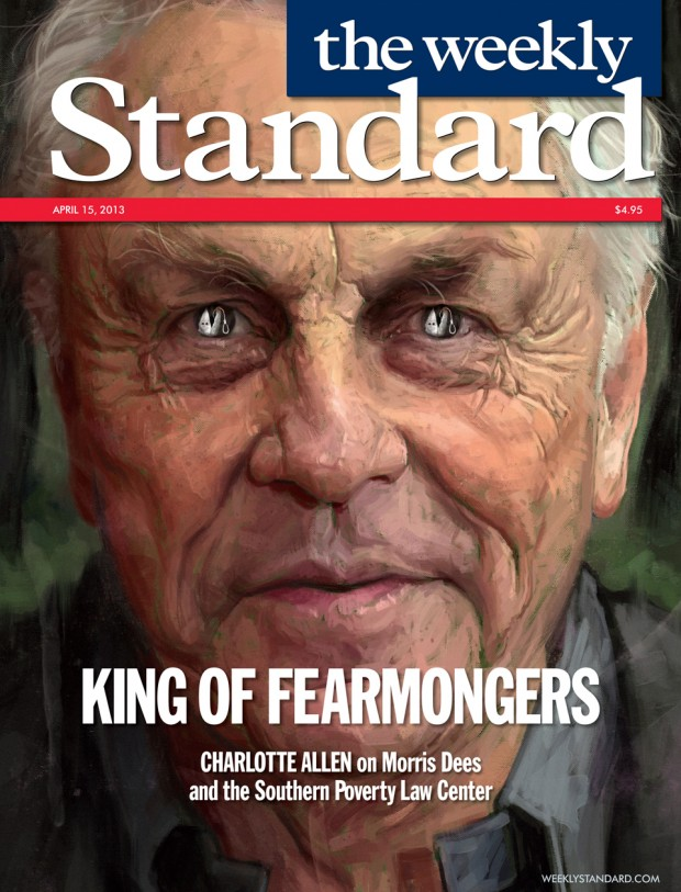 WStandard.v18-29.Apr15.Cover