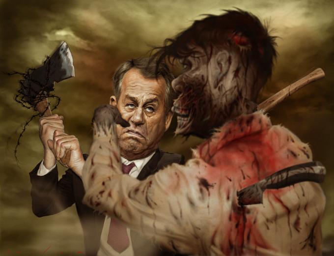 boehner_zombie