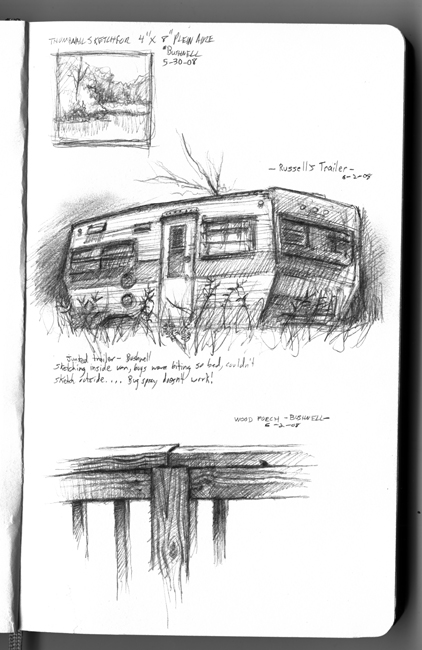 bushsketches_2