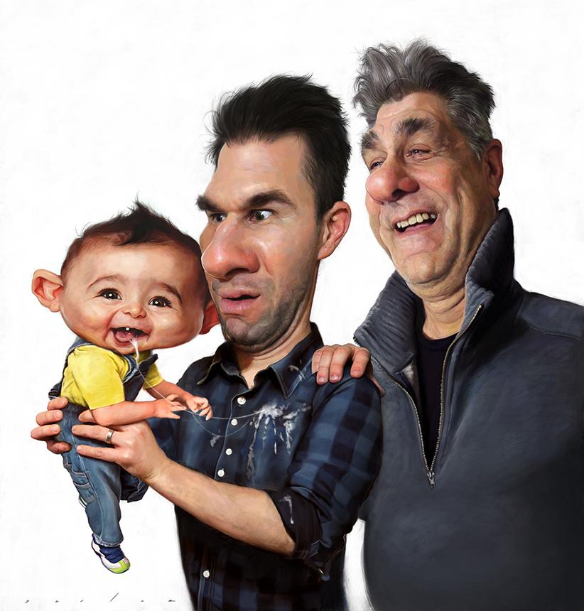 dadlyvirtues