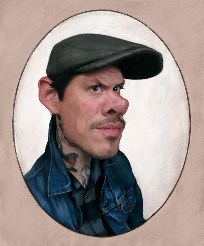 Jason Seiler for Adobe.