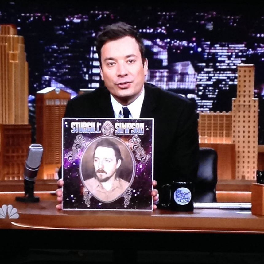jimmyfallon