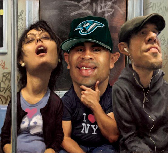 mlb_ricky_ny_subway