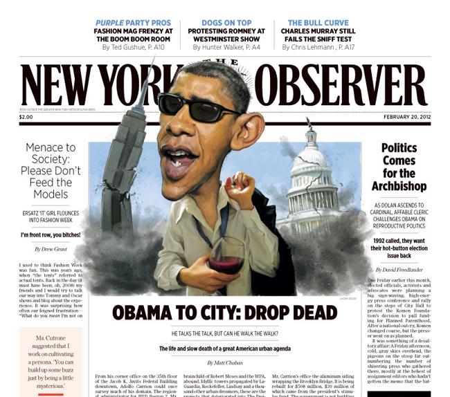 nyobserver_obama