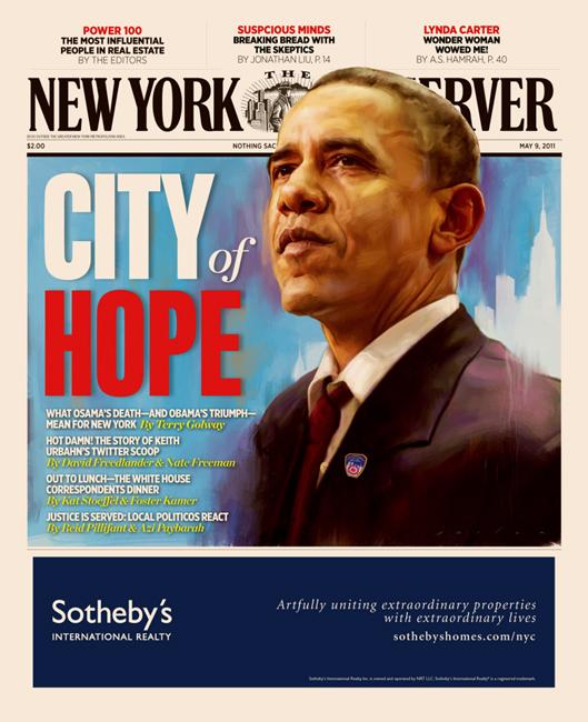 obama_nyobserver_printedition