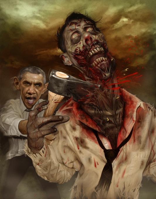 obama_vs_zombie