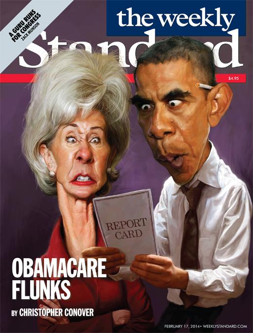 obamacareflunks