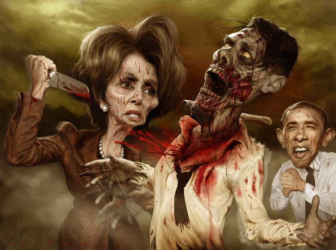 pelosi_vs_zombie