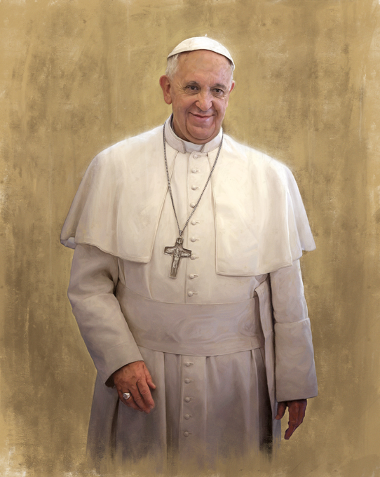 pope_time