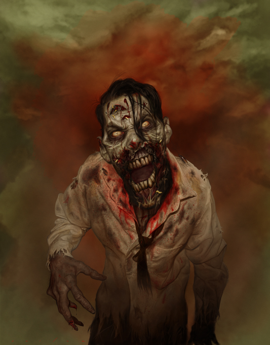 zombie_cover_image