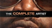 4ee9cd4419_TheCompleteArtist_flat